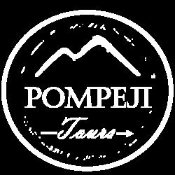 Pompejitours